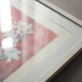 Japan Kunstdrucke