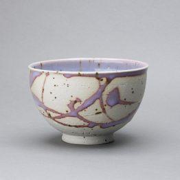 Narieda Shinichiro Chawan #1708